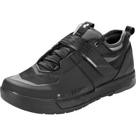 Cube GTY Strix Zapatillas, blackline